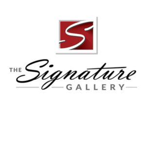 Signature Gallery